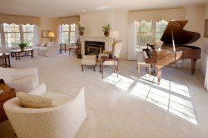 Carpet Cleaning Portland OR 503-319-9186