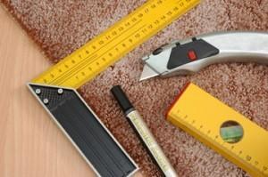 Rug Repair Portland OR 503-319-9186